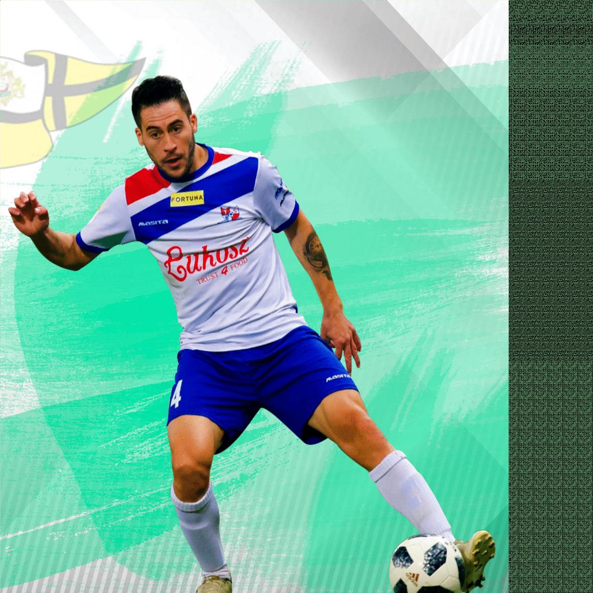 HM-Football_0005_RÓBER-GÁNDARA copia