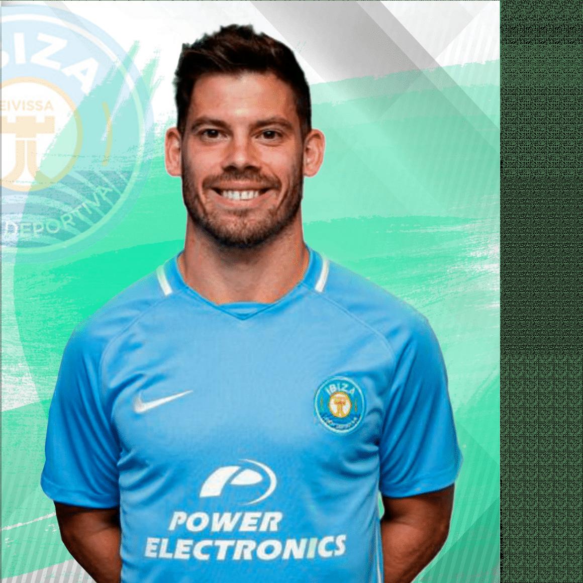 HM-Football_0009_KIKE-LOPEZ-PORTADA copia