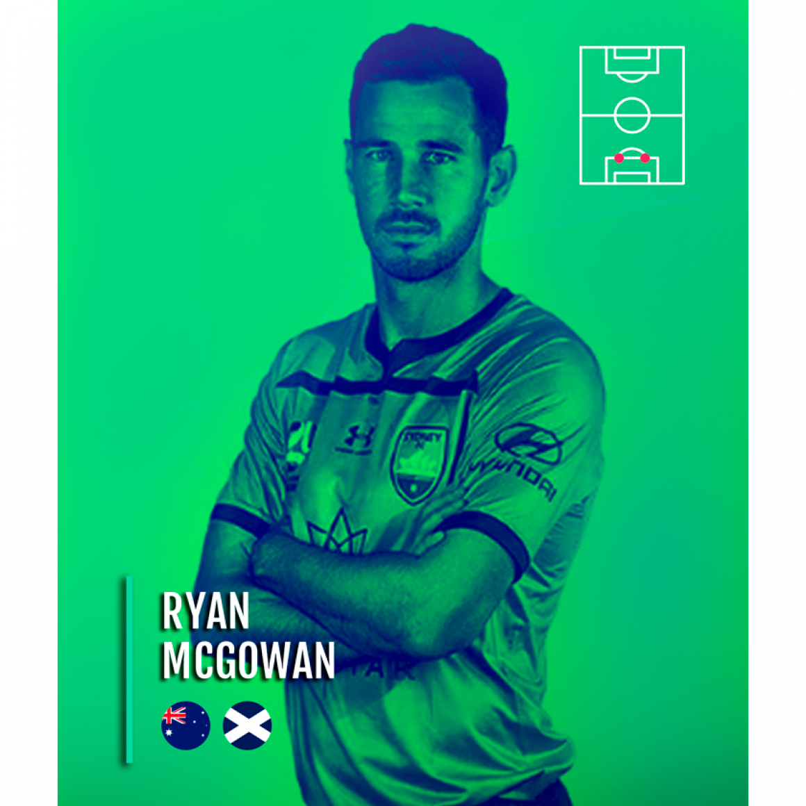 Home-HM-Football_0001_Ryan-McGowan_ficha2