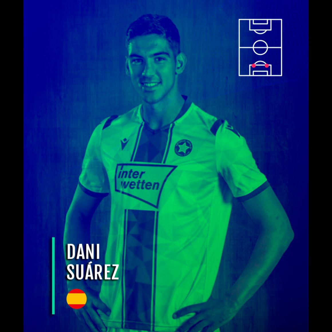 Home-HM-Football_0002_Dani-Suárez_ficha2