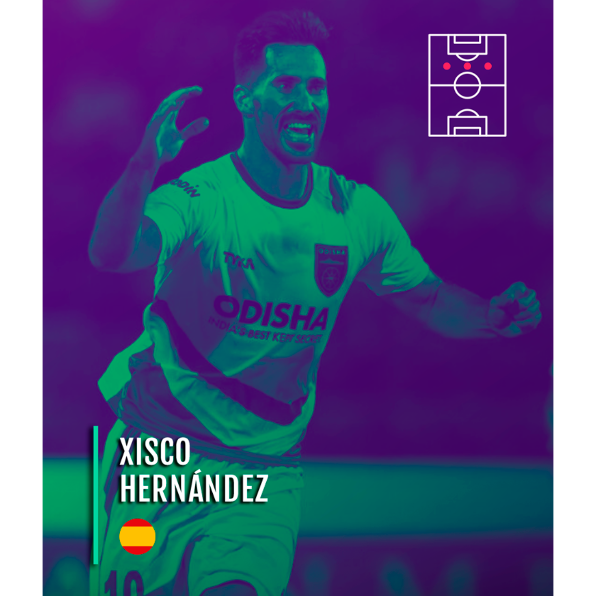 hmfootball.png_0001_Xisco-Hernández_ficha