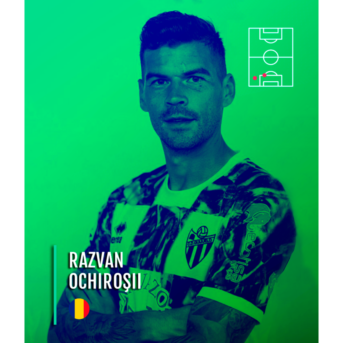 hmfootball.png_0006_Razvan_ficha