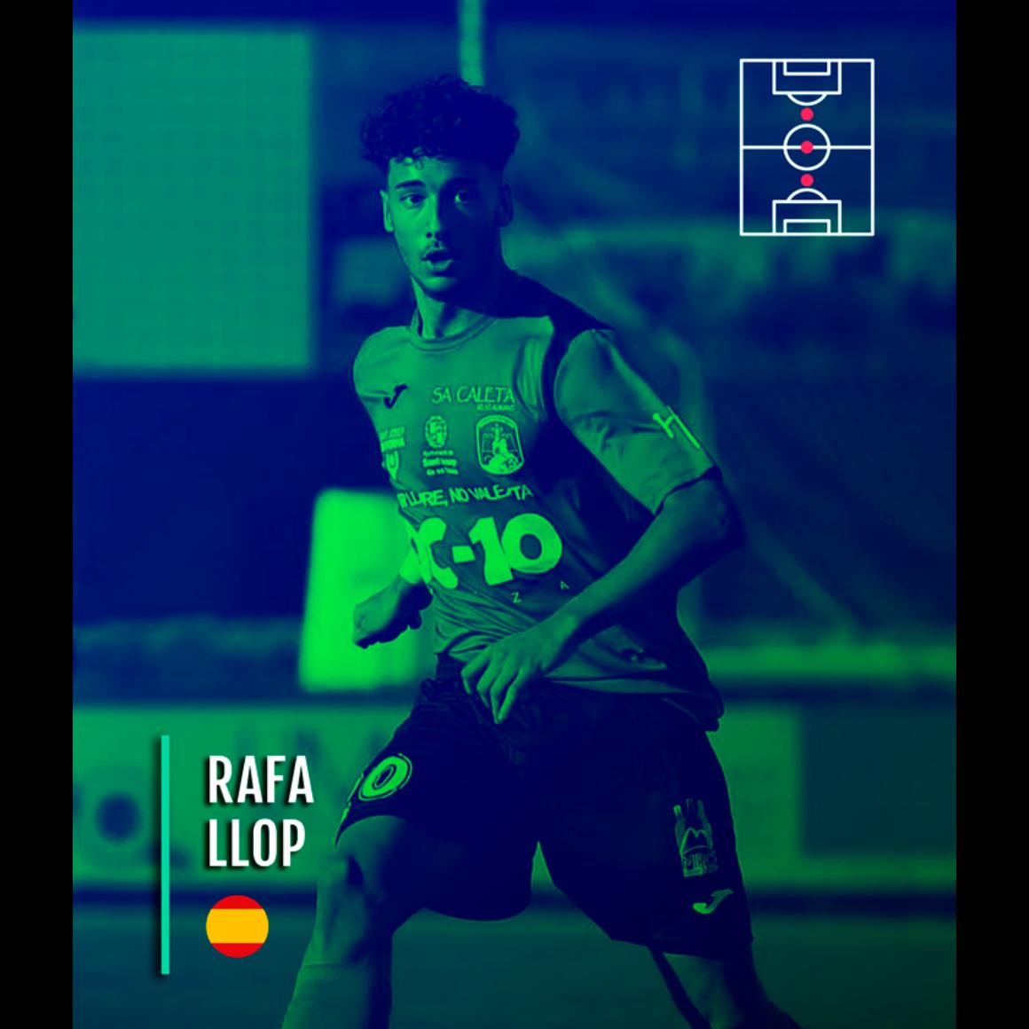 hmfootball.png_0007_Rafa-Llop_ficha