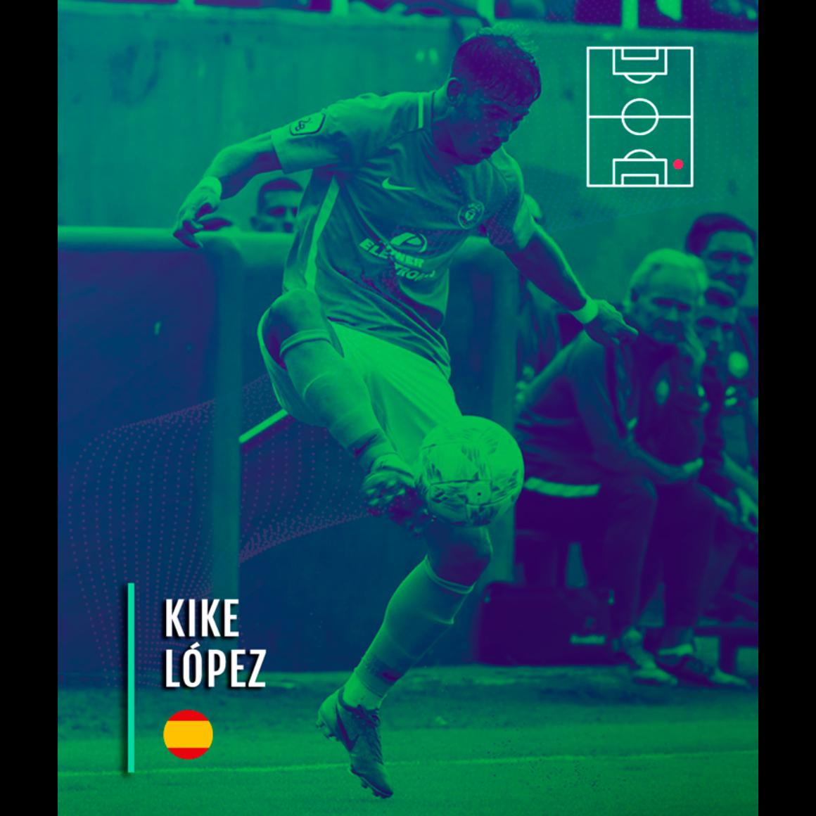 hmfootball.png_0010_Kike-López_ficha