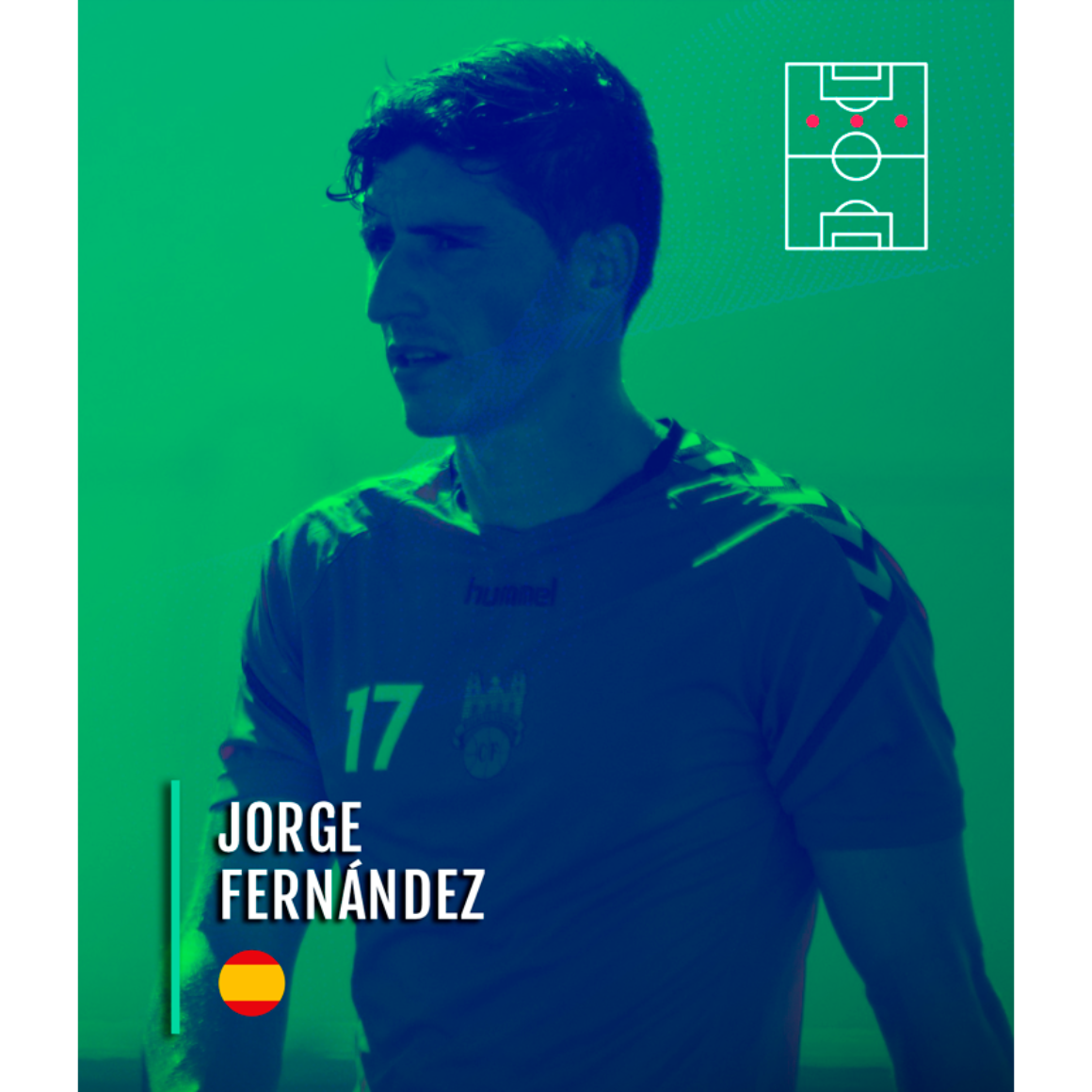 hmfootball.png_0012_Jorge-Fernández_ficha