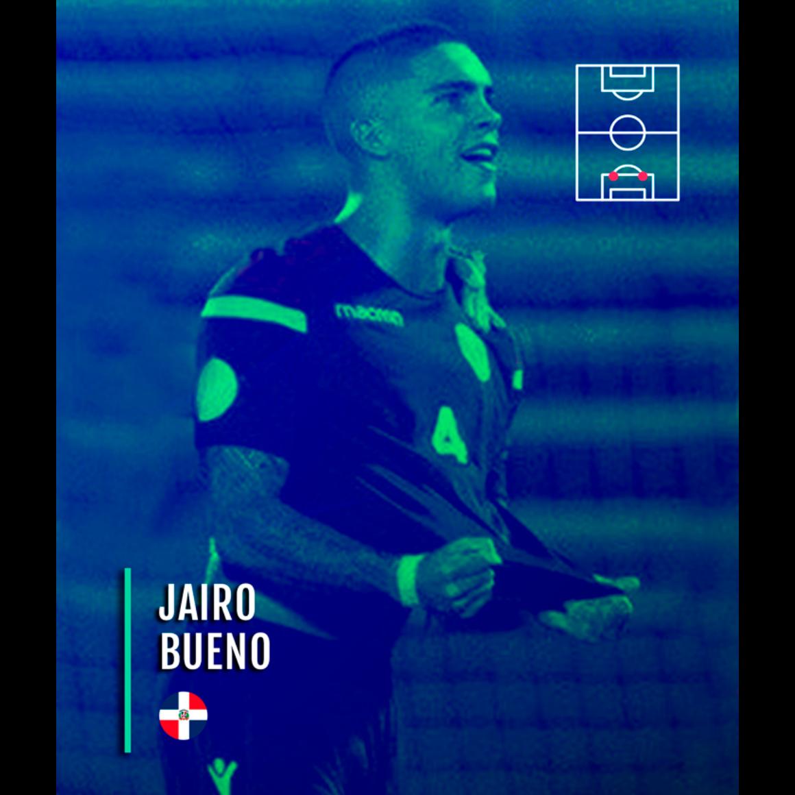 hmfootball.png_0013_Jairo-bueno_ficha