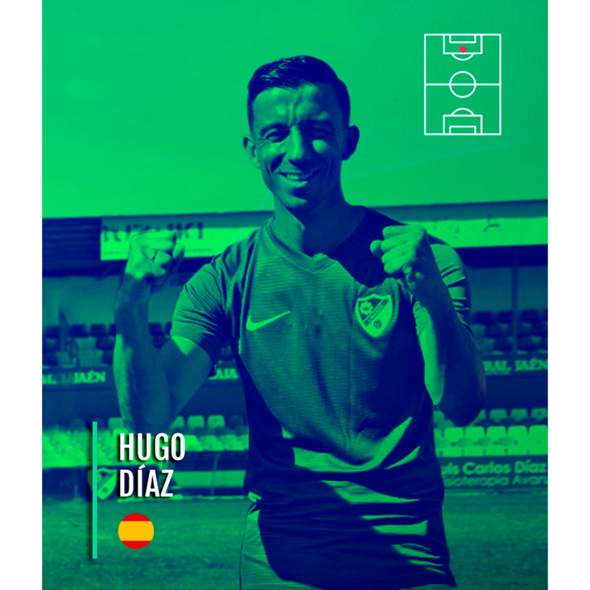 hmfootball.png_0014_Hugo-Díaz_ficha