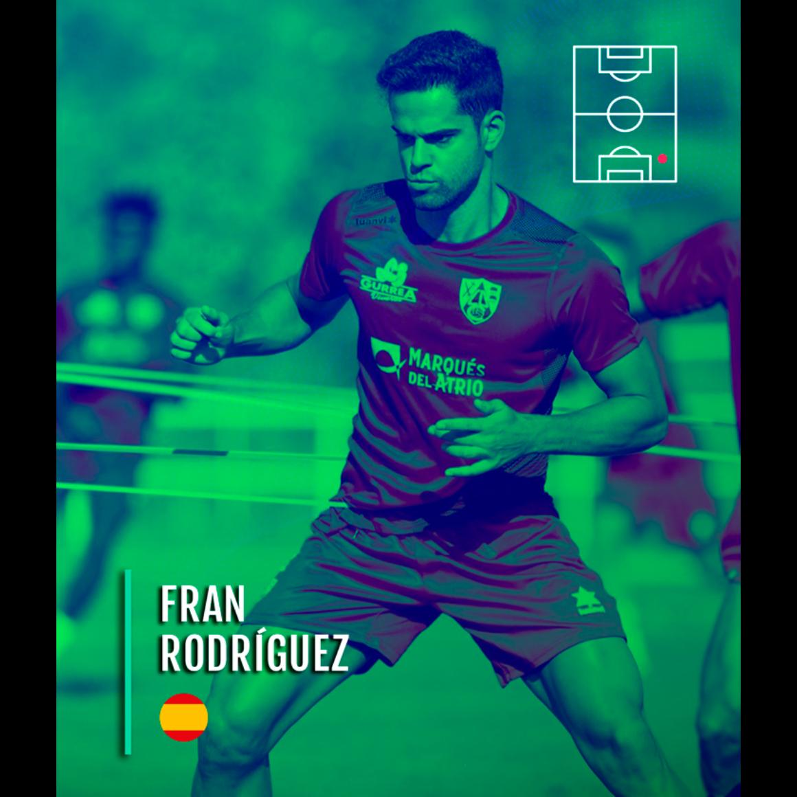 hmfootball.png_0016_Fran-Rodríguez_ficha
