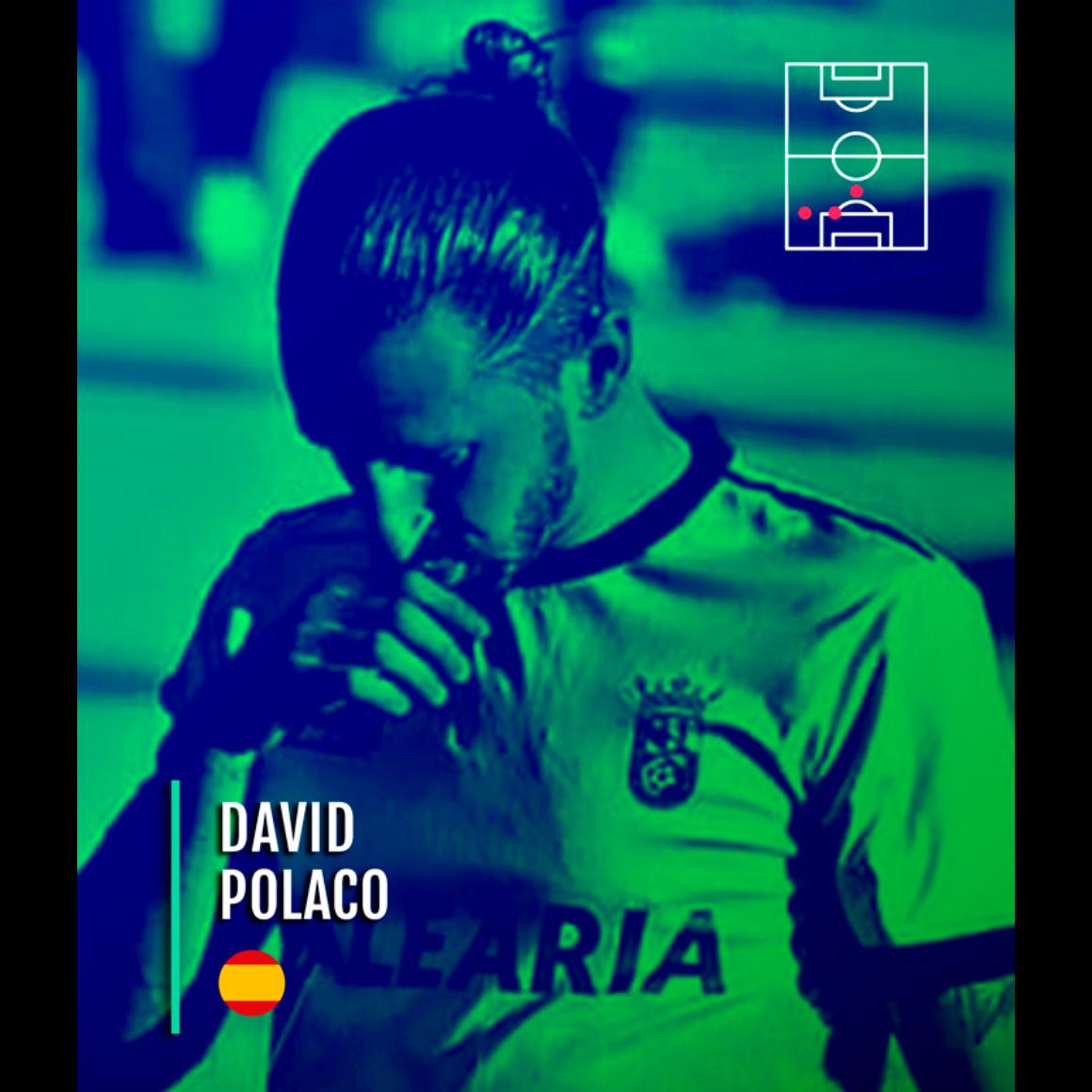 hmfootball.png_0018_David-Polaco_ficha