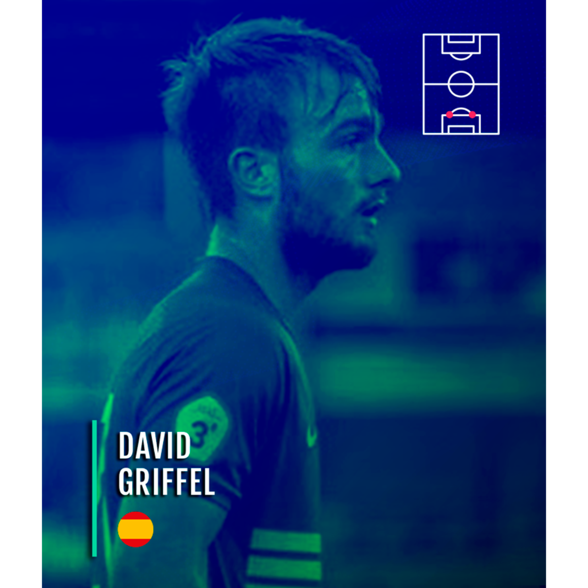hmfootball.png_0019_David-Griffel_ficha