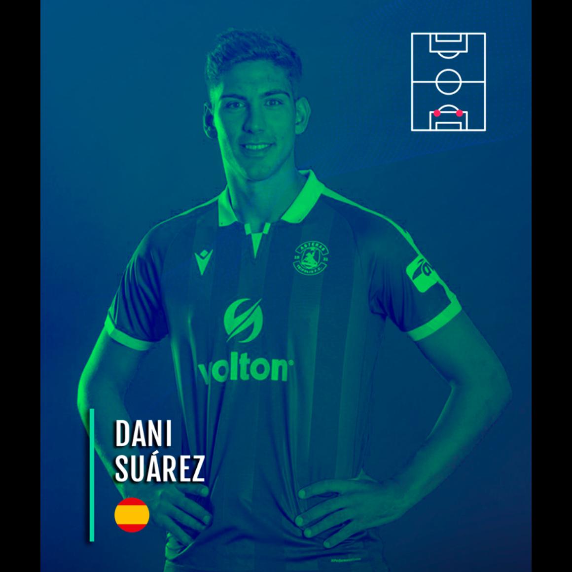 hmfootball.png_0020_Dani-Suárez_ficha