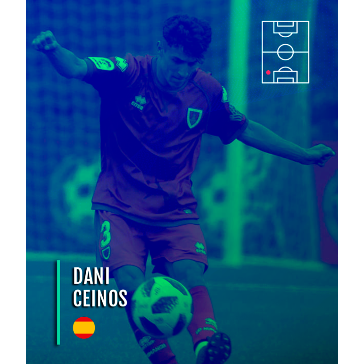 hmfootball.png_0021_Dani-Ceinos_ficha