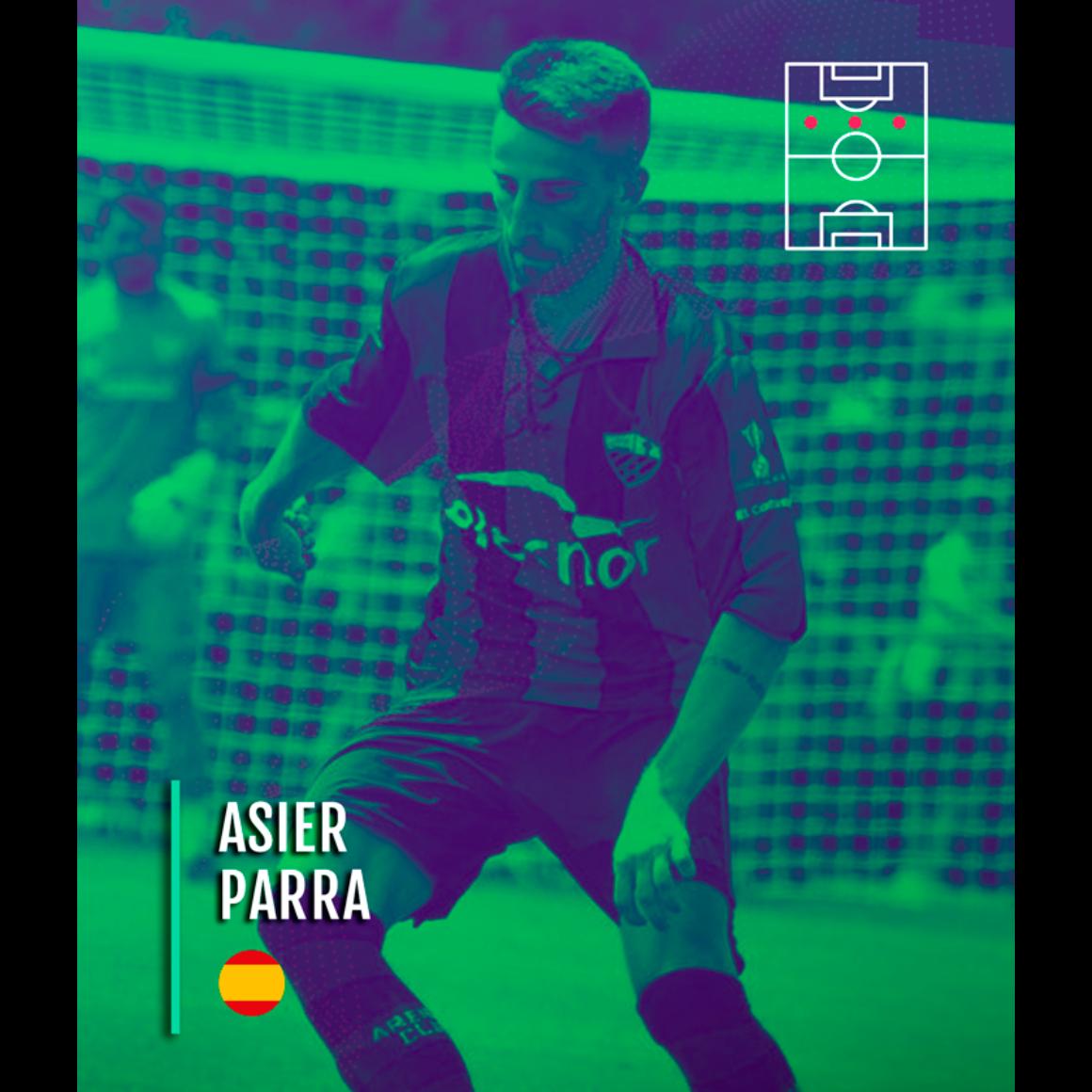 hmfootball.png_0022_Asier-Parra_ficha