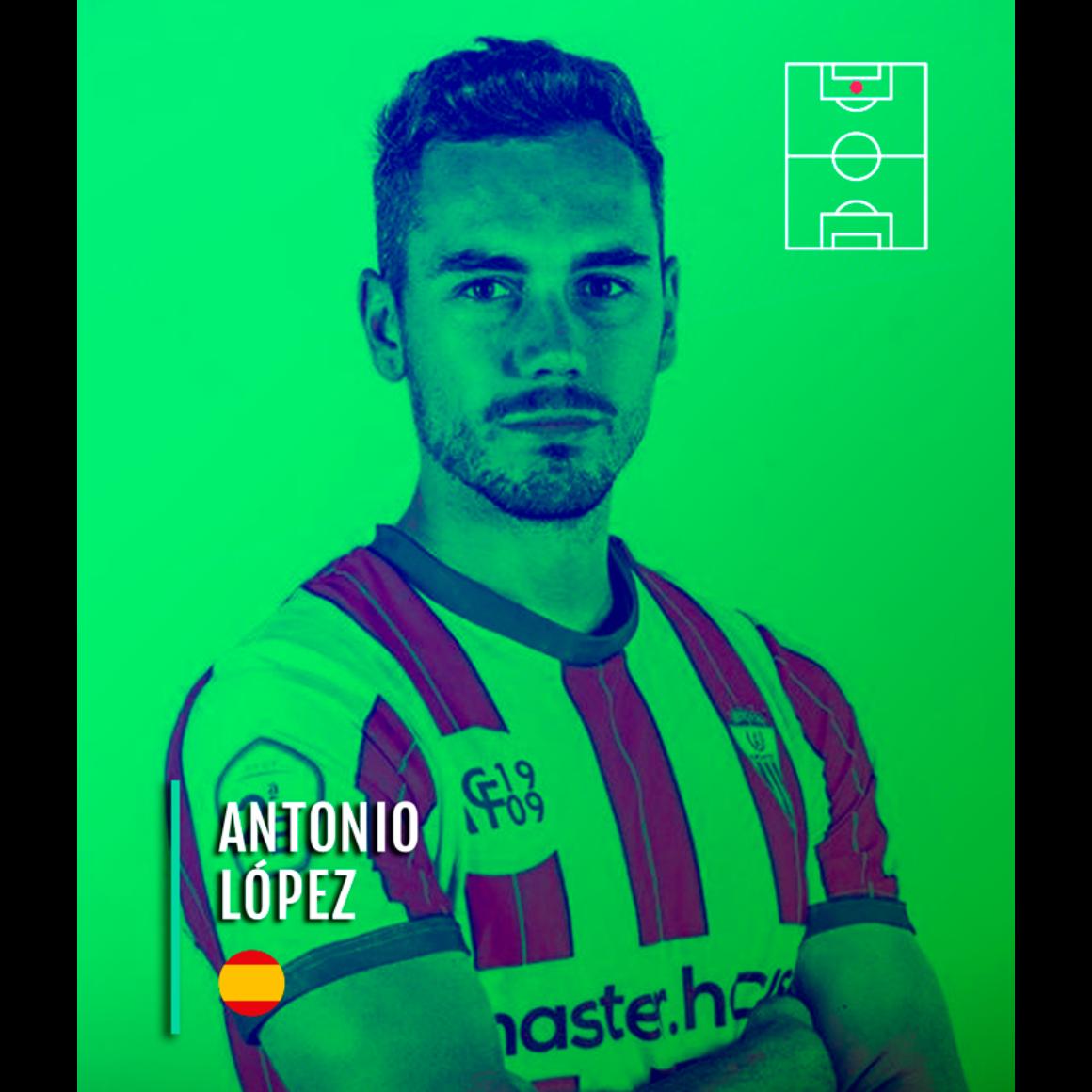 hmfootball.png_0023_Antonio-López_ficha
