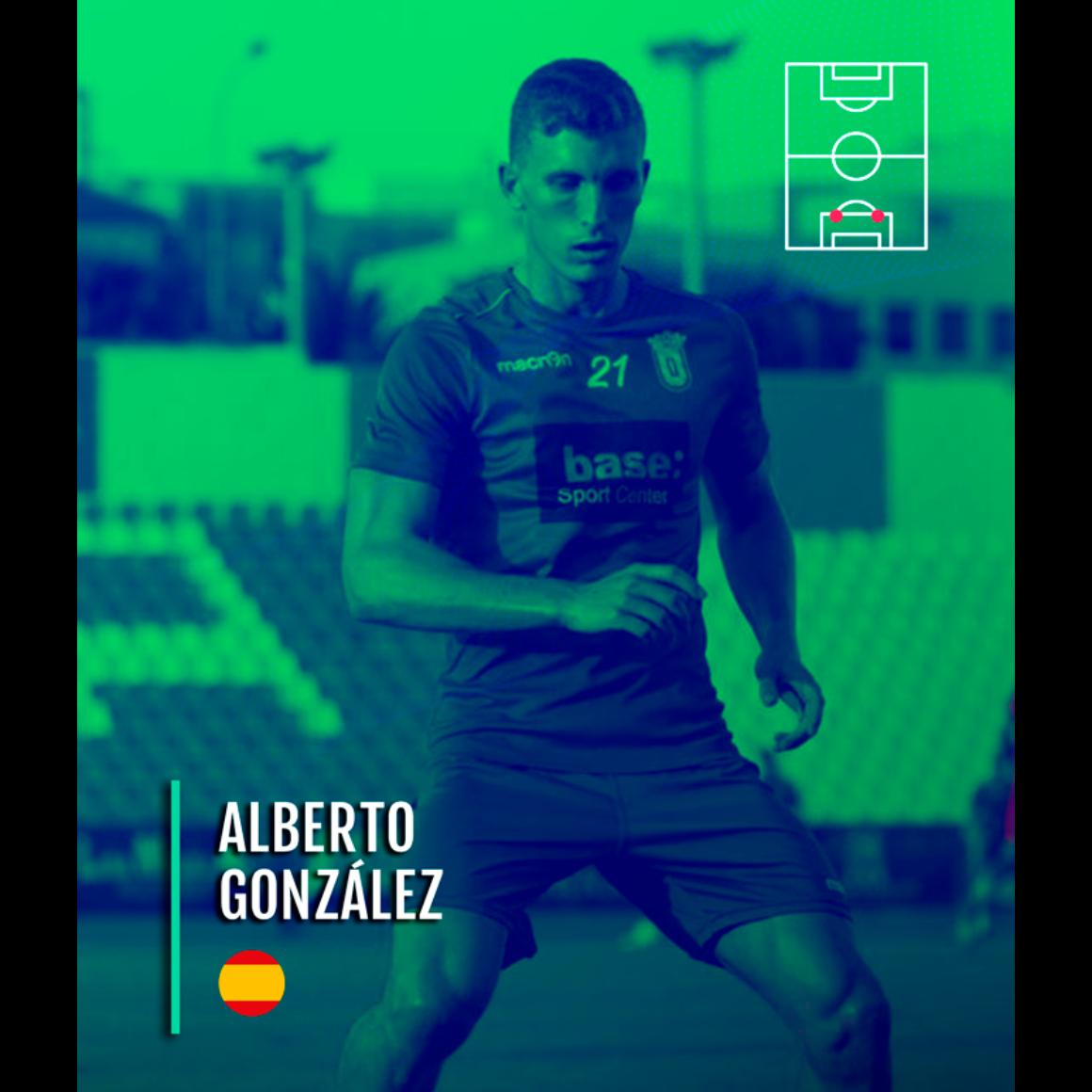 hmfootball.png_0024_Alberto-González_ficha